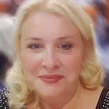 Yelena Shershova
