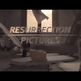 Resurrection Pictures