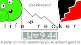 Lifewrecker thumbnail