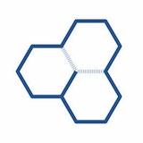 Synap Technologies Ltd