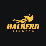 HALBERD STUDIOS