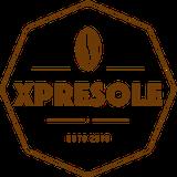 XpreSole