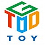 おもちゃの神様