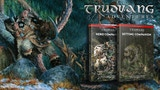 Trudvang Adventures - for 5E thumbnail