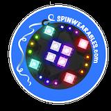 SpinWearables, LLC