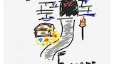 Dungeon Escape thumbnail