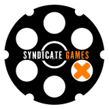 Syndicate Games