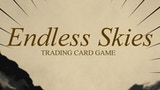 Endless Skies Trading Card Game thumbnail