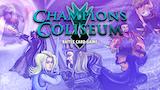 Champions Coliseum thumbnail