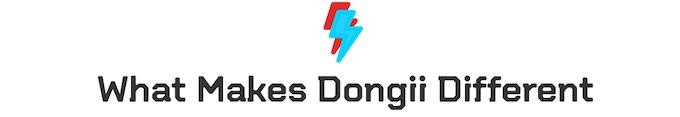 Dongii, Nintendo Switch Dock & 65W GaN Charger(图41)
