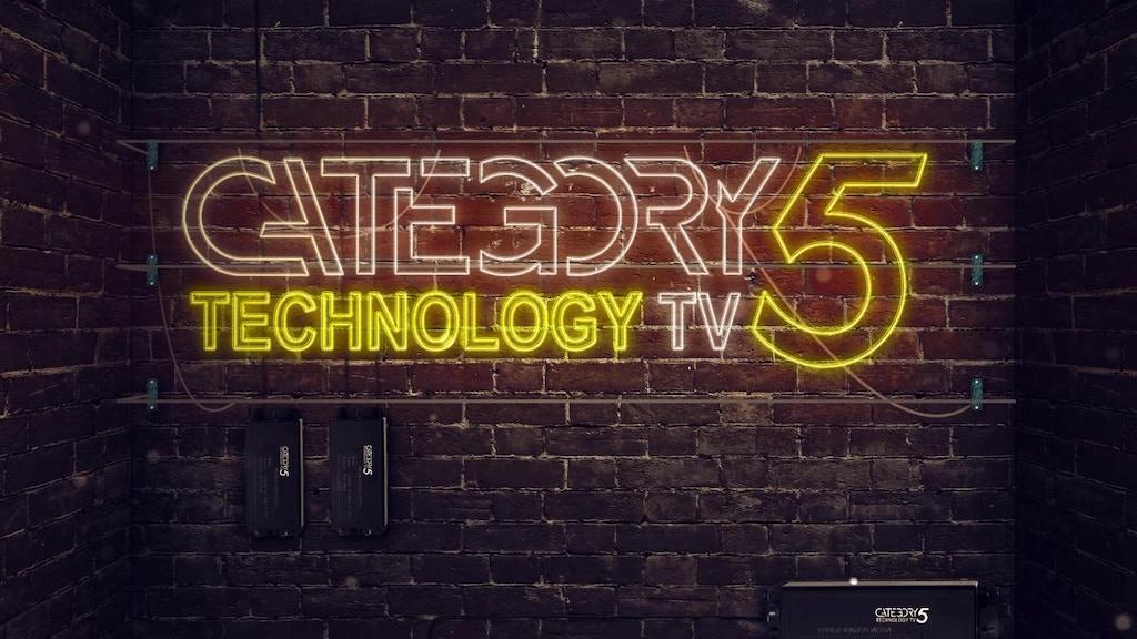 Studio E project video thumbnail
