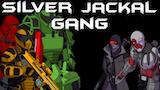 The Silver Jackal Gang thumbnail