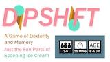 Dip Shift thumbnail