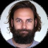 Christoph Schultz
