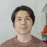 Yoshiaki Ito