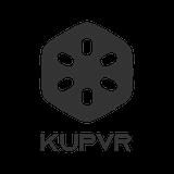 The KupVR LLC