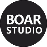 Boar Studio