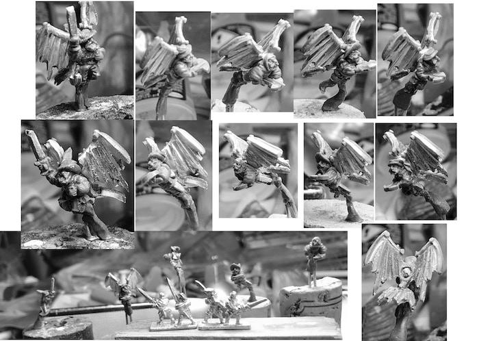 Warmonger Miniatures Landsknecht Offiziersstab (Leaders) KS E9b35770f8677fbcbf17ef42834fae54_original.jpg?ixlib=rb-2.1
