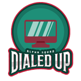 DialedUp Games