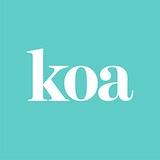 The Koa Team