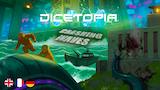 Dicetopia: Crashing Waves thumbnail