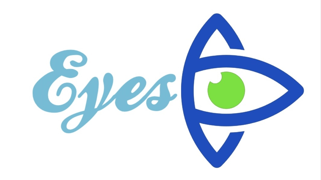 Project image for Eyes - A Safer Way to Date