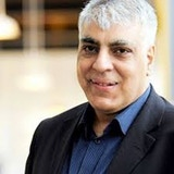 Hypersmart Ltd - Dr Anwar Bashir (CEO)