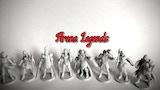 Arena Legends thumbnail