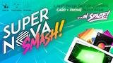 Super Nova Smash! thumbnail
