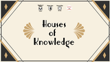 Houses of Knowledge thumbnail