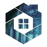 Hexa House