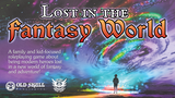 Lost in the Fantasy World thumbnail