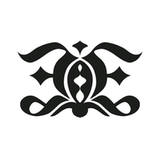 Eschaton Empire
