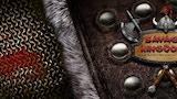 Savage Kingdoms 3e Core Rulebook thumbnail