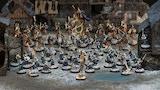 Season of War   Ancient Temple Miniature Bases thumbnail