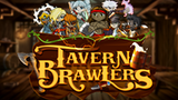 Tavern Brawlers - Legends of Runya Series - 2 to 8 players thumbnail