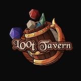 Loot Tavern