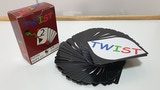 Twist - A flexible card game for everyone (even babies) thumbnail