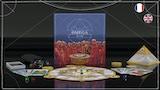 OMEGA : The Ritual thumbnail