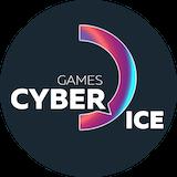 Cyberdicegames