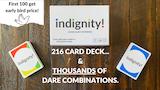 indignity! thumbnail
