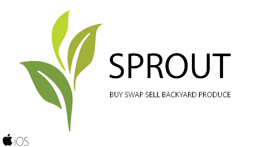 Project image for Sprout
