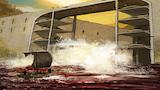 The Keep at Blood Red Falls thumbnail