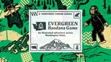 Evergreen Bandana Game thumbnail