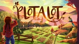 Plotalot – a new card game for the whole family! thumbnail
