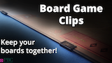 Board Game Clips thumbnail