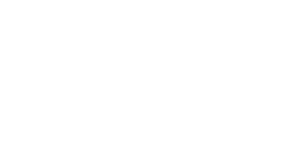 You can attach this palm-sized self-watering herb planter to the side of your fridge!