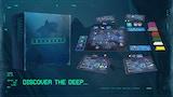 🐟 Aquanauts - Discover the Deep 🐟 thumbnail