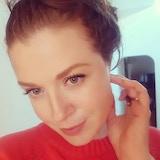 Holly Clifton