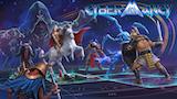 Cybermancy thumbnail